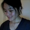 elfveena (avatar)