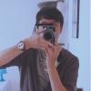 ronnyc (avatar)