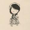 heynyonya (avatar)