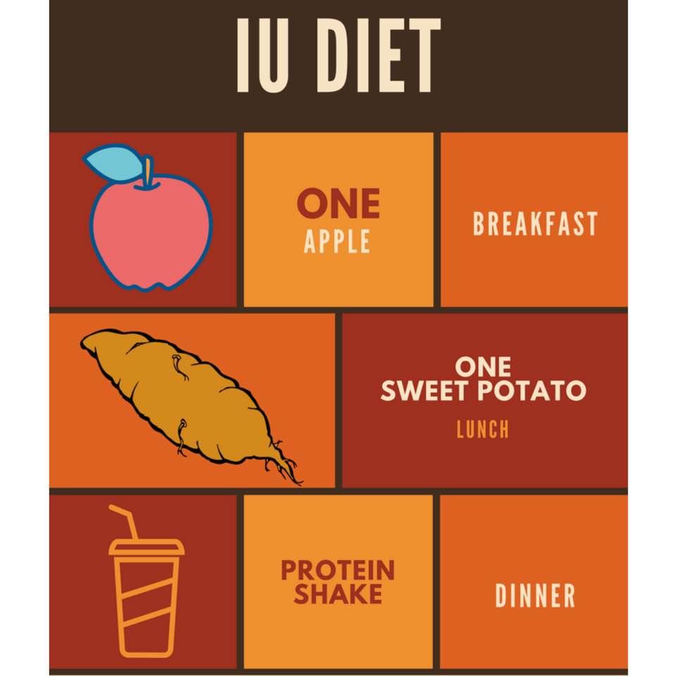 Lucerne Protein Shake, Chocolate
