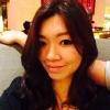 caryn.angela (avatar)