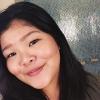 nelsxxx (avatar)