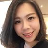 splendyeess (avatar)