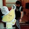 chrisgan95 (avatar)
