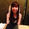 miich (avatar)