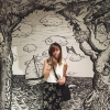 njieyingg (avatar)