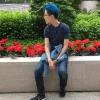 sicalegs (avatar)