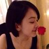 shihui1218 (avatar)
