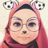 perutkusexy (avatar)