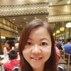 sharonlwl (avatar)