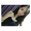 eunicechung (avatar)