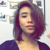 evelynfoosc (avatar)