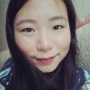 biying14 (avatar)