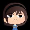 cheechingy (avatar)