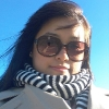Karren (avatar)