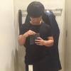 yensonggg (avatar)