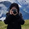 iKENGeatcake (avatar)