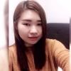 katie501 (avatar)