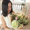 charmmy3030 (avatar)
