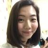 Valerie Lin (avatar)