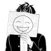 hildings (avatar)