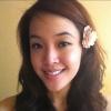 jeanineq (avatar)