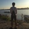 xbeesslivinlife (avatar)