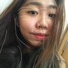 qianhui (avatar)