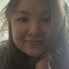 kyliehii (avatar)