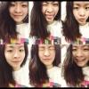 graceluojw (avatar)