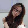 odette (avatar)