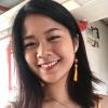 meijibiscuits (avatar)