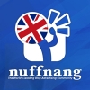 Nuffnang UK (avatar)