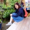 ericiapeiyi (avatar)