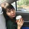 Joanne Siah (avatar)