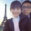 casey_ch (avatar)