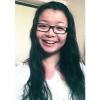 heartzundone (avatar)