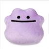iazuy (avatar)