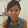 kweestalll (avatar)