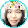 MissShortie (avatar)