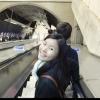 mymumstalksme (avatar)