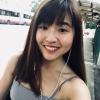 Yih Fang (avatar)