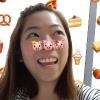 nurseashley (avatar)