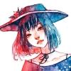 sheriru3 (avatar)