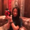 shenee (avatar)