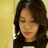 lynettelee (avatar)