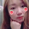 fxxna (avatar)