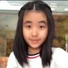 carmanny (avatar)