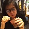 almondbutterpls (avatar)