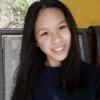 tia_777 (avatar)